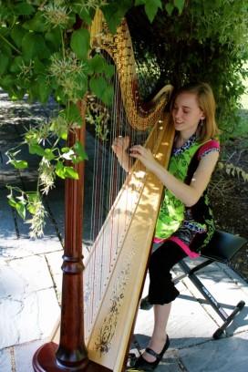 harp4