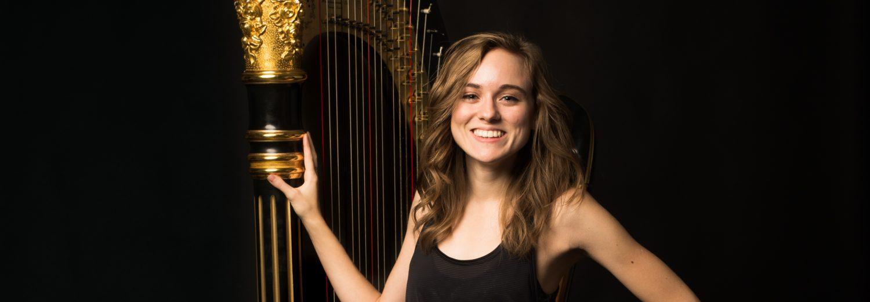 Abigail Hughes Stoner